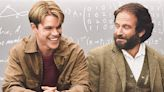 Kevin Smith Accuses Harvey Weinstein of Sabotaging Robin Williams' 'Good Will Hunting' Deal