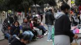Colombia Extends Health State of Emergency Until End of February