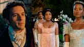 Bridgerton: 10 Best Scenes From The Books We Hope To See In Season 2