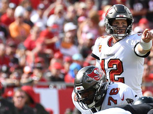 NFL Expert Picks, Predictions, Lines: Week 4