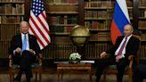 US, Russia see business-like talks on tensions
