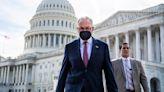 """Defies common sense"": Schumer condemns Biden's deportation of Haitian asylum seekers"