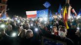波蘭最高法院判決槓上歐盟,雙方關係降冰點,熱愛歐盟的波蘭人擔心「被迫」脫歐 - The News Lens 關鍵評論網