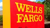 What Are Analysts Saying About Wells Fargo & Company's (NYSE:WFC) Future?