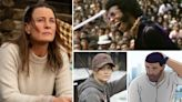Sundance Film Festival Lineup Features 38 First-Time Directors, Including Rebecca Hall and Robin Wright
