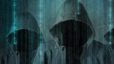 《魷魚》爆紅引駭客注意!Google商店出現冒名惡意App