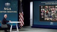 Biden, Saudi king talk ahead of Khashoggi report release