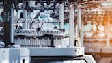 台灣智慧紡織十年研發,領先搶攻「下一個世代」產業|天下雜誌