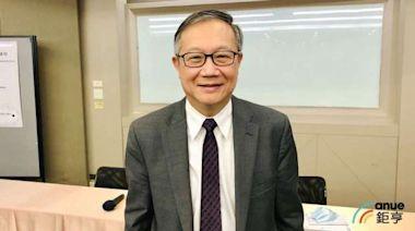 〈敦泰法說〉打入韓國現代供應鏈 在手車用案件達40件   Anue鉅亨 - 台股新聞