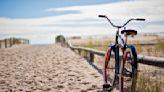 Si quieres mantener tu bici impecable, te decimos cómo lograrlo