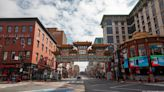 Chick-fil-A to open in Chinatown in Douglas Development-owned space - Washington Business Journal