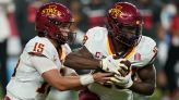 Iowa State vs. Baylor FREE LIVE STREAM (9/25/21) | Watch college football online | Time, TV, channel