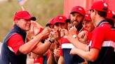 The US has to break tradition to keep Ryder Cup dominance going