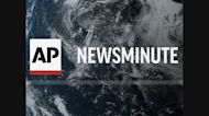 AP Top Stories April 30 A