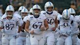 Kansas Jayhawks: CFN College Football Preview 2021