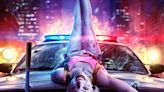 Margot Robbie's 'Birds of Prey' trailer is here with Harley Quinn looking 'fantabulous'