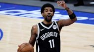 Nets' current chances to win NBA Eastern Conference | What Are The Odds