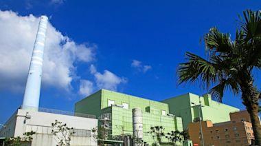 蓋核四就不限電?蔡中岳:800億投入儲能、綠電的效益更高--上報