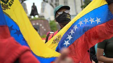 南美|委內瑞拉抗通膨利器 - 工商時報