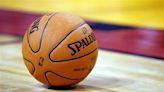 NBA開幕日焦點戰 勇士湖人雙雄對決