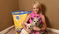 Miranda Lambert's MuttNation Donates $250k to Animal Shelters | US 103.5 | Ric Rush