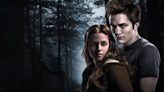 Where the main cast of 'Twilight' are now
