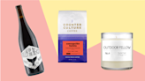 33 awesome gift subscription boxes and services for every type of person