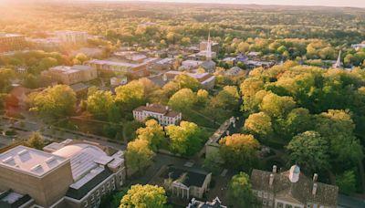 UNC Chapel Hill Cancels Class amid 2 Suicide Investigations: 'A Mental Health Crisis'
