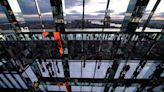 New York City all-glass attraction, Summit One Vanderbilt, encourages 'no skirt' policy