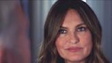 Law & Order: SVU Episode 500 Recap: You've Come a Long Way, Benson