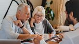 How To Find the Best Life Insurance Policy for You and Your Family