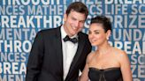 Mila Kunis shares the 'parenting fail' her husband Ashton Kutcher called her out over