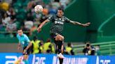 Borussia Dortmund vs. Sporting CP FREE LIVE STREAM (9/28/21): Watch UEFA Champions League online | Time, USA TV, channel