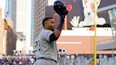Cruz homers in return to Minnesota; Rays rout Twins 10-4
