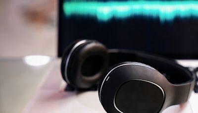 推薦十大耳罩式耳機人氣排行榜【2021年最新版】