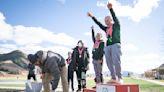 Jackson Hole hosts modified fall Special Olympics