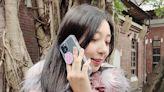 新的 iPhone 12 系列OtterBox手機殼來囉!完美保護愛機!