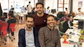 Genially raises $20M to make interactive content a global standard
