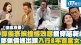 【換命真相】劇情簡介+主要演員!譚俊彥穿越時空扭轉悲劇逆襲人生 鄧佩儀上位首當女一