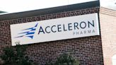 WSJ News Exclusive | Merck Nears Deal to Acquire Acceleron Pharma