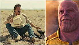 10 Best Josh Brolin Movies, According To Rotten Tomatoes