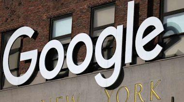 傳歐盟年底開鍘 Google廣告業務面臨最大威脅 | Anue鉅亨 - 美股