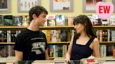 The story of (500) Days of Summer, from its writers and director