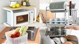 打造美好廚房!2020餐廚收納熱銷榜出爐