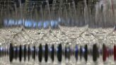 Constellation wins $2.3 million in atty's fees in winery trademark spat