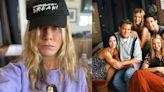 《六人行》驚喜推出全新周邊!經典場景打造T恤、鴨舌帽等限量單品粉絲必收藏
