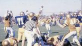 Through the Years: Quick long TD pass lifted Valley past Knoch in 1981 | Trib HSSN