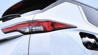 旗下最省油的 7 人 SUV,新一代三菱 Outlander PHEV 確定今年登場! - 自由電子報汽車頻道
