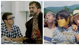 10 Essential Soviet Comedies Every Film Lover Should Watch