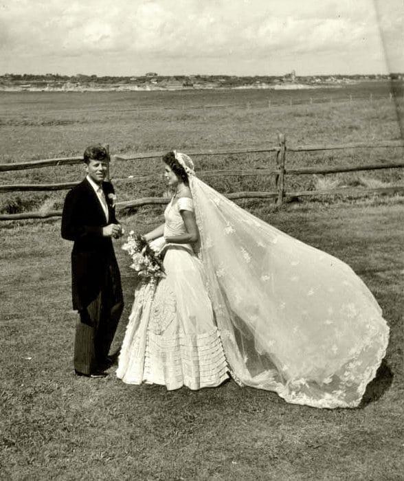 jfk-jackie-wedding (3)
